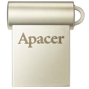 Apacer AH113 USB 2.0 Flash Memory 16GB